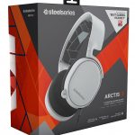 SteelSeries Arctis 3 2019 Edition Headset Giveaway