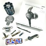 Keybar Bose Giveaway: Win Bose Wireless Headphones And More!