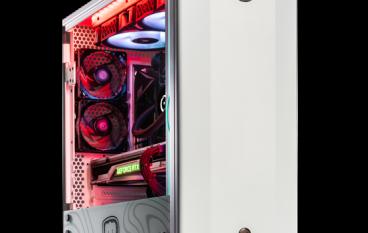 Origin PC Neuron Worldwide Giveaway: Win An Origin PC Neuron (Worth $4,999)