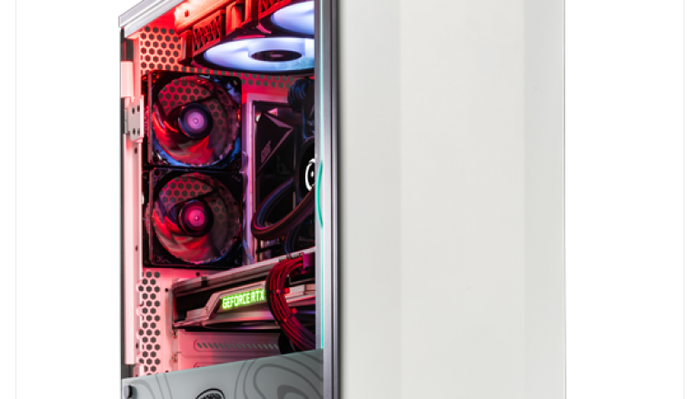 Origin PC Neuron Worldwide Giveaway: Win An Origin PC Neuron (Worth $4,999) [CLOSED]