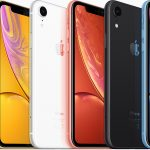 OnlineFam iPhone XR Giveaway: Win An iPhone XR