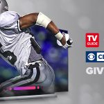LG 65 inch OLED TV Giveaway