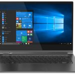 Lenovo Yoga C930 Laptop Giveaway