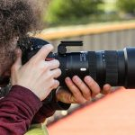 FroKnowsPhoto Lens Giveaway: Win A Tamron 70-200mm f/2.8 G2 Lens