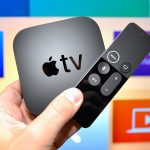 iDrop News Apple TV Giveaway