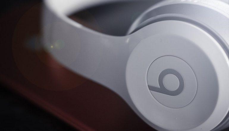 iDrop News Beats Solo3 Giveaway: Win A Beats Solo3 [CLOSED]