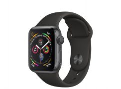AppleToolBox Giveaway: Win An Apple Watch Series 4 [CLOSED]