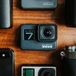 Pangea Outfitter's Two-Year Anniversary GoPro Hero 7 Giveaway