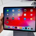 11 iPad Pro Giveaway