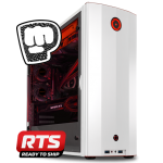 ORIGIN PC RTS NEURON Giveaway