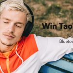 TaoTronics Headphones Giveaway