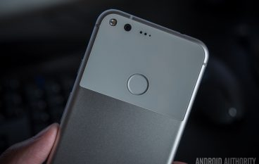 Best Android Phone Giveaway: Win An Android Phone Of Your Choice (Galaxy S10, Pixel 3, Note 9, And More!)