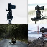 Cinema5d Syrp Giveaway: Win $5,000 Worth Of Video Gear