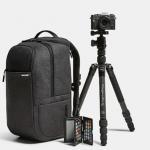 Fujifilm X-T30 Giveaway