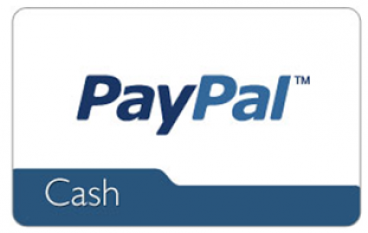 $100 Cash Giveaway: Win $100 Cash Via Paypal [CLOSED]