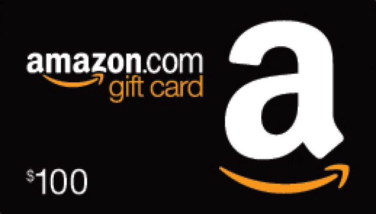Motherhood Defined Giveaway: Win A $100 Amazon Gift Card [CLOSED]