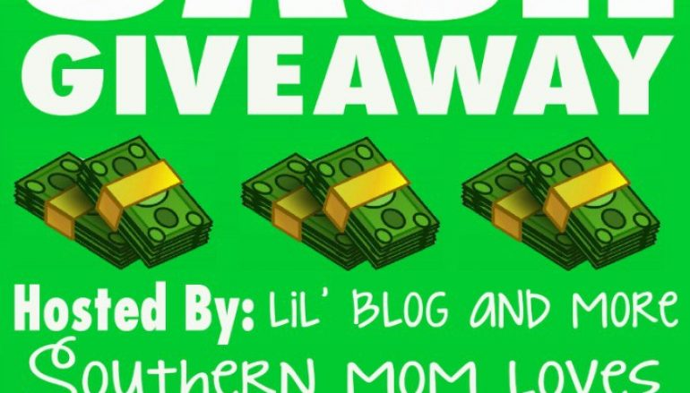 $175 Paypal Cash Giveaway: Win $175 Cash (Or Gift Card) [CLOSED]