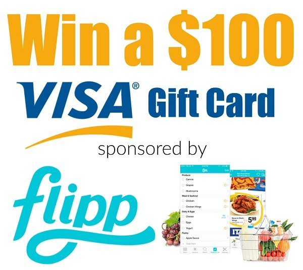 100-Visa-Gift-Card-Giveaway