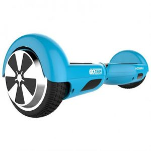 Hoverboard GoTrax Giveaway
