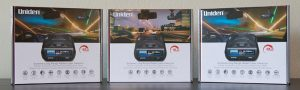 Uniden-R1-and-R3s-Radar-Detector-Holiday-Giveaway