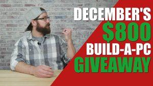 december-giveaway