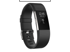 IABMFG Fitbit Watch Giveaway: Win A Fitbit Watch [CLOSED]