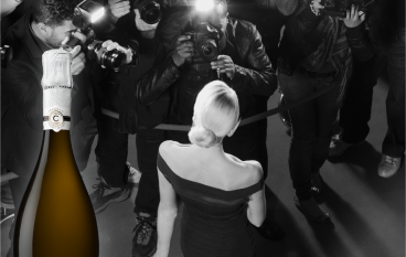 Red Carpet Sweepstakes: Win A Trip To A Hollywood Red Carpet Event In LA [CLOSED]