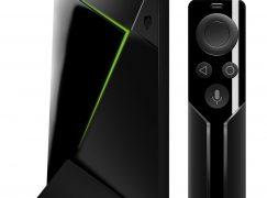 TVAddOns Nvidia Shield TV Giveaway: Win A Nvidia Shield TV [CLOSED]