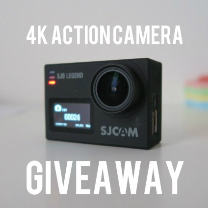 4k a day giveaway number 4k a day giveaway 28 images neweggbusiness 171 win a 3928