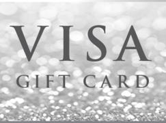 Social Latte $100 Visa Gift Card Sweepstakes: Win A $100 Visa Gift Card [CLOSED]