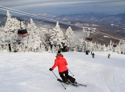 GetSkiTickets Giveaway: Win A Ski Trip At Killington, VT [CLOSED]