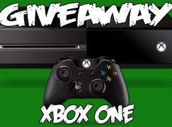 CNET Giveaway: Win An Xbox One (Two Winners) [CLOSED]