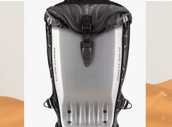 Point 65 Sweden Giveaway: Win A Boblbee GTX 20 L Backpack (Worth $299) [CLOSED]