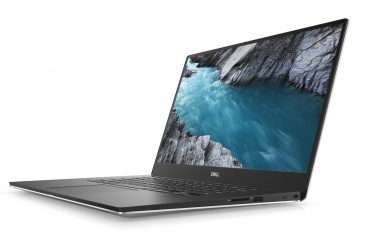 Windows Central Dell XPS 15 Giveaway: Win A Dell XPS 15 Laptop [CLOSED]