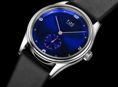 Toc Ulysses Giveaway: Win A Toc Ulysses Watch (3 Winners) [CLOSED]