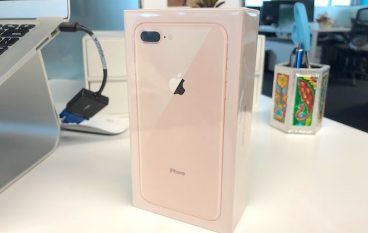 iDropnews iPhone 8 Plus Giveaway: Win An iPhone 8 Plus [CLOSED]