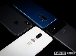 Best Android phones (August 2018) Giveaway: Win Your Choice Of An Android Phone [CLOSED]