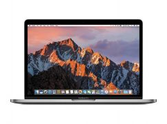 Woorise Giveaway: Win An Apple Macbook Pro [CLOSED]