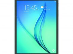 AGODRULES' SAMSUNG GALAXY TABLET GIVEAWAY: Win A Samsung Galaxy Tablet [CLOSED]