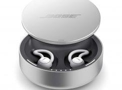 SoundGuys Bose Headphones Giveaway: Win A Pair Of Bose Headphones [CLOSED]