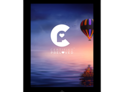 Mac Warehouse Giveaway: Win An iPad Pro [CLOSED]
