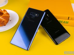 Best Android phones (September 2018) Giveaway: Win Your Choice Of An Android Phone [CLOSED]