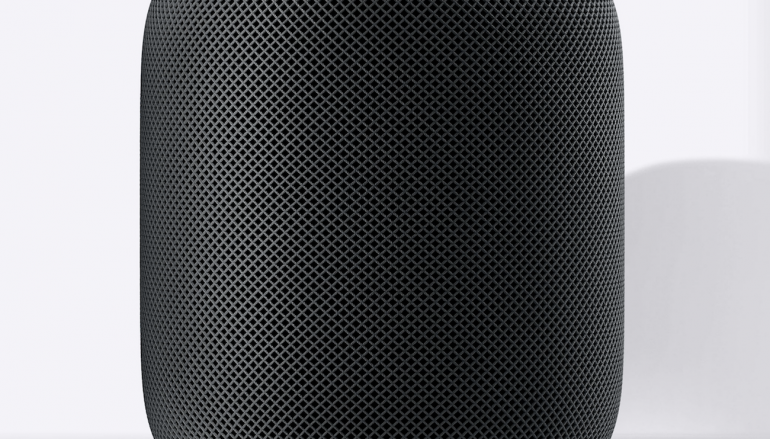 Prizetopia Apple Homepod Giveaway: Win An Apple Homepod [CLOSED]