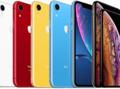 iPhone XS and iPhone XR Giveaway: Win An iPhone Xs/Xr (2 Winners) [CLOSED]