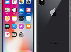 Kaylin iPhone X Giveaway: Win An iPhone X [CLOSED]