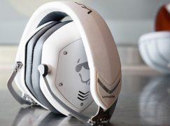 SoundGuys International Giveaway: Win V-Moda Crossfade II Wireless Headphones [CLOSED]