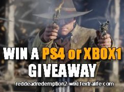 Fextralife Giveaway: Win A PS4 Or Xbox One [CLOSED]