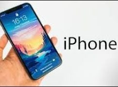 Grav3yardgirl iPhone XS MAX Giveaway: Win An iPhone XS MAX [CLOSED]