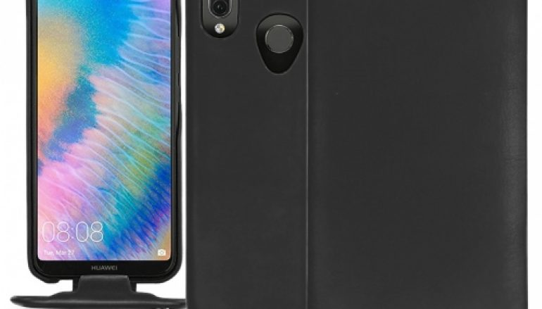 Noreve And Android Central Huawei P20 Lite Giveaway: Win A Huawei P20 Lite [CLOSED]