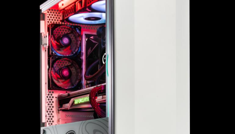 Origin PC Neuron Worldwide Giveaway: Win An Origin PC Neuron (Worth $4,999) [CLOSED]